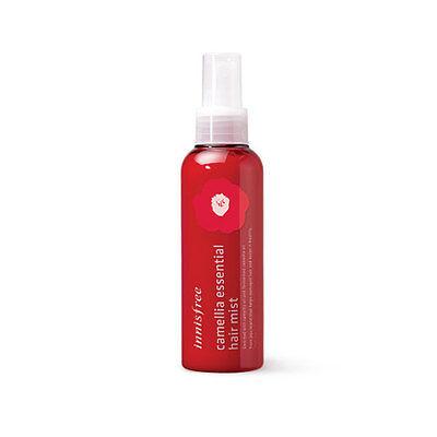 [Innisfree] Camellia Essential Hair Mist 150ml (Korean Cosmetics)
