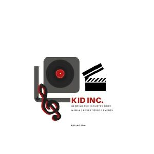 DJ Services by KIDINC - Superior DJ's at great rates!