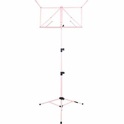 Pro Tec MS503PK Music Stand
