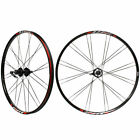 Shimano Bicycle Whees & Wheelsets for Mountain Bike