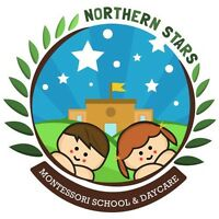 Northern Stars Montessori School & Daycare South/East Barrie