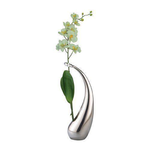 Nambe Vase Ebay