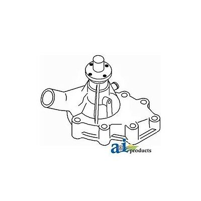 Case 580k Injector Pump Diagram moreover Vues Eclatees B1 14 B1 15 in addition Massey 210 moreover 1206 Ih Tractor Wiring Diagram additionally Kubota Steering Parts Diagram. on yanmar tractor parts