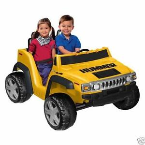 Ride on car ebay for Pink mercedes benz power wheels