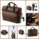 Samsonite Leather School Backpacks, Bags & Briefcases for Men