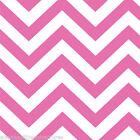 Zig Zag Craft Fabrics