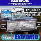 NARVA 12-Volt Car and Truck LED Lights