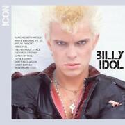 Billy Idol CD