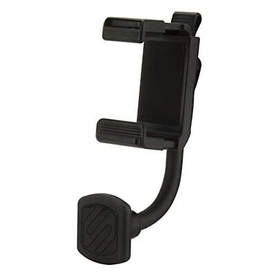 Mount For Mobile Phone Scosche Universal Magnetic Car