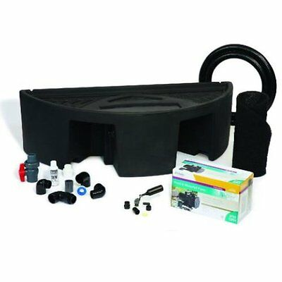 "Atlantic ColorFalls Basin & Pump Kit for 36"" Spillways CFBASINKIT36"