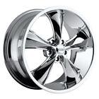 Foose Wheels Custom Wheels Wheels