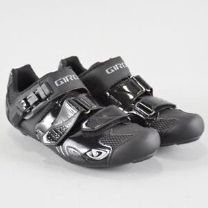 f2d2d0d900b095 Road Bike Clipless Shoes