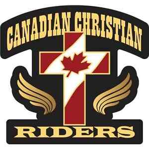 Canadian Christian Riders Group