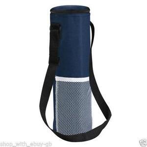 Bottle Cooler Bag 57eb4a2664fce
