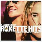 Roxette CD