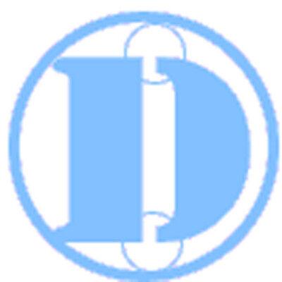 Directwells