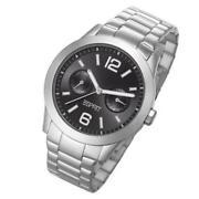 Esprit Uhr Silber