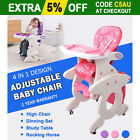 Unbranded Baby High Chairs