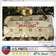 Ford Racing Coil Covers