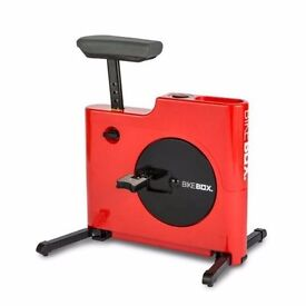exercise equipment all different
