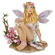 Christine Haworth Fairies