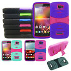Pop Cell Phone Cases, Covers & Skins for Alcatel One Touch