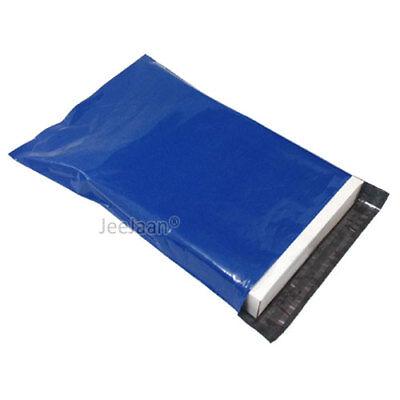 Dark Blue Postal Bags Mailing 6