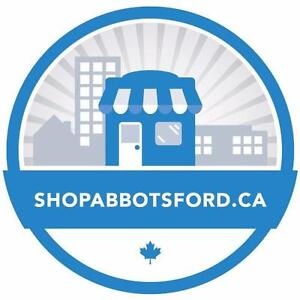 ShopAbbotsford.ca