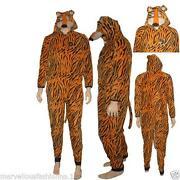 Primark Tiger Onesie