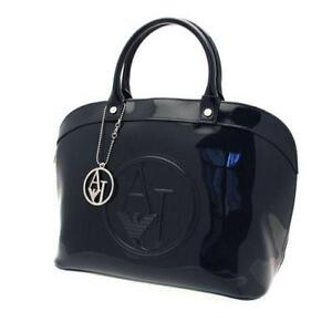 Armani Jeans Bags