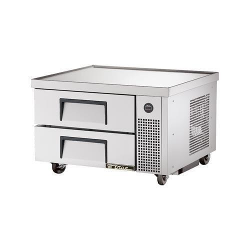 Chef Base Coolers Amp Refrigerators Ebay