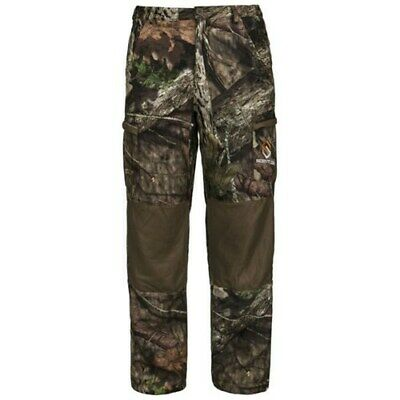 8d760e2cf7c88 NEW ScentLok Mens Maverick Hunting Pant Mossy Oak Country 83529 Size: XL