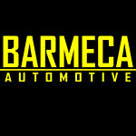 BARMECA Automotive