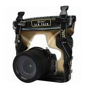Canon Waterproof Case