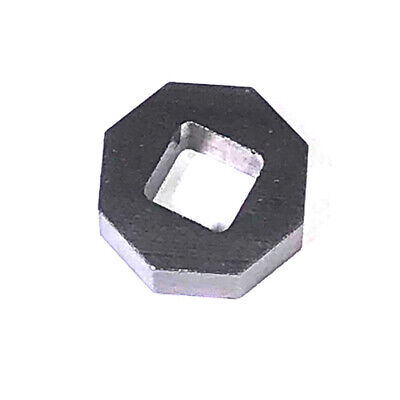 Yellow Jacket 41095 Sight Glass Tool For Titan And Brute Ii Series