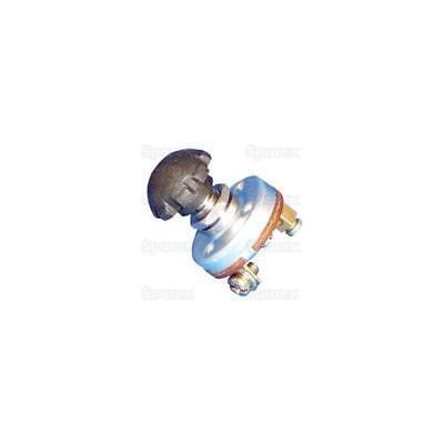 67467 Light Switch For Ih Farmall 100 130 230 300 350 400 450 Super A C Cub H M