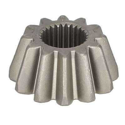 Mfwd Gear Compatible With John Deere 4600 4610 4720 4520 4700 4500 4320 4710