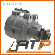 Volvo S40 Power Steering Pump