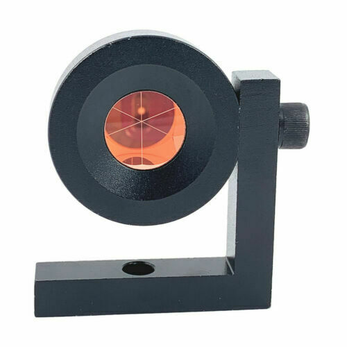 20 pcs  90 degree type mini prism for total station PRISMS GMP104 to New Zealand