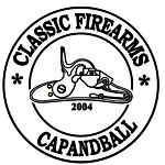 Capandball