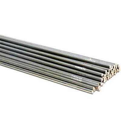 Er308l 116 X 36 1-lb Stainless Steel Tig Welding Filler Rod 1-lb