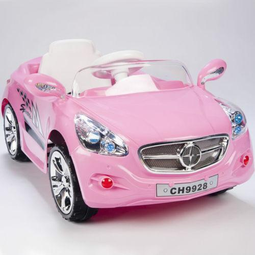 Kids Cars Toys Amp Hobbies Ebay