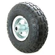 Wagon Tires