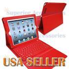 iPad 1 Cover Keyboard