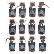 Fairy Wish Jar
