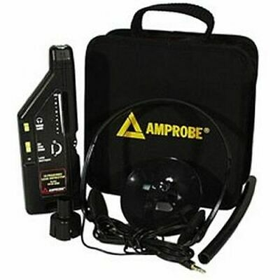 Amprobe Uld-300 Ultrasonic Leak Detector 2734431