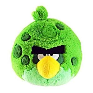 Angry Birds Space Toys  Hobbies  eBay