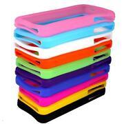 iPhone 4S Bumper