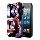 Star Wars Cell Phone Cases, Covers & Skins