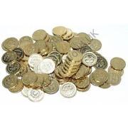 Coin Mechanism